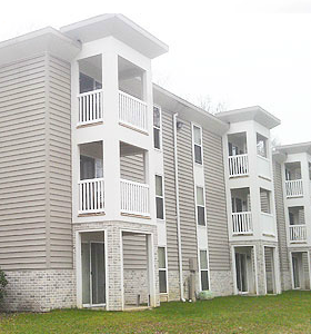 AAPCO Group: General Contractor: Exterior Painting, Vinyl and Hardie Siding Installation - 웹