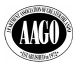 Apartment Association of Greater Orlando (AAGO)
