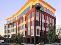 Aapco Group General Contractor Exterior Painting Vinyl